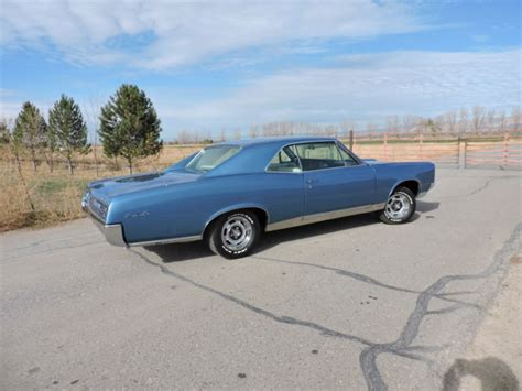 buy car manuals 1967 pontiac gto parental controls seller of classic cars 1967 pontiac gto tyrol blue parchment white