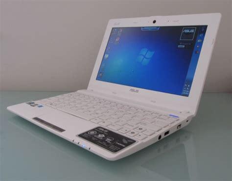 Laptop Asus Eeepc X101ch asus eee pc x101ch look liliputing