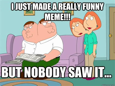 Funny Family Guy Memes - happy face sad face family guy memes quickmeme