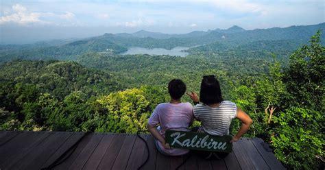 film indonesia honeymoon the most beautiful honeymoon destinations in indonesia