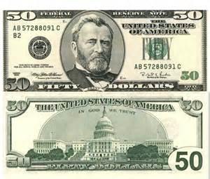 taux de change dollar usa