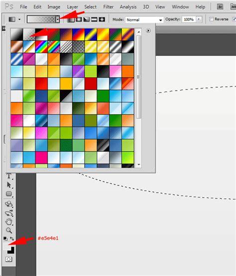 tutorial membuat header website dengan photoshop membuat website dengan menggunakan photoshop welcome to
