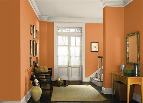 behr paint colors restful color trends 12 shades you ll see everywhere in 2017