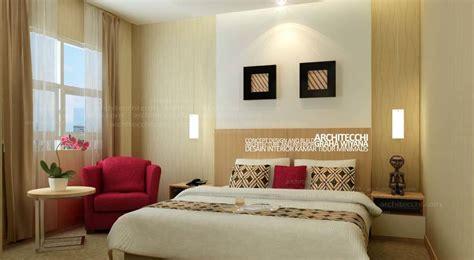 desain interior kamar kos sempit 10 tips sederhana agar kamar kostmu rapi seperti didesain