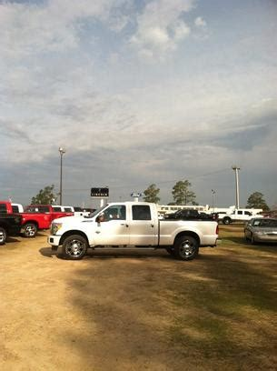 swainsboro ford swainsboro ford swainsboro ga 30401 car dealership and
