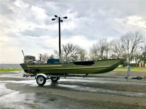 jon boats for sale houston lowes baytown tx for sale