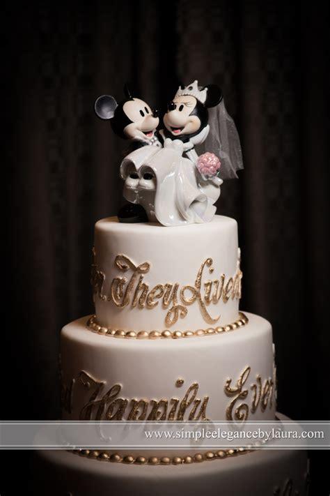 wedding wishes lyrics 100 wedding cake wishes wedding cake personalised