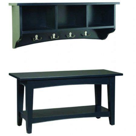 coat rack bench walmart 1000 ideas about bench coats on pinterest cubby bench