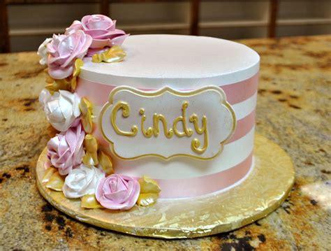 Bakery Custom Cakes by Custom Cakes El Bolillo Bakery