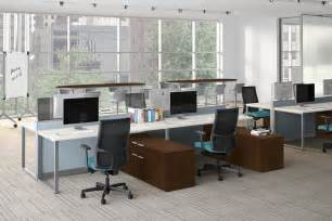 Office Space App Secrets Beyond The Houseplant Tips For A Healthy Office Space