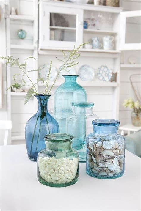 Room Decor Jars by 5285 Best Images About House Style On