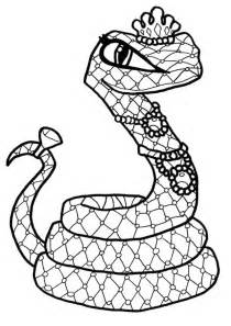 coloring picture of monster 187 coloring pages kids
