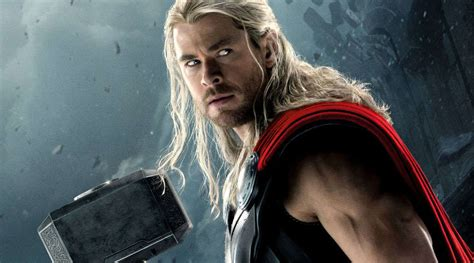 thor ragnarok plot synopsis released ign news one marvel s thor ragnarok gets plot synopsis and first image