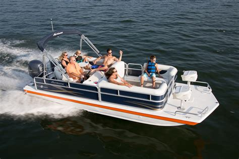 deck boat deck boat draft - Hurricane Boats Draft