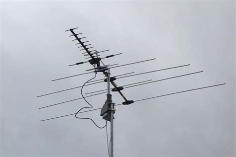 you should use a tv antenna even if you cable here s why techhive
