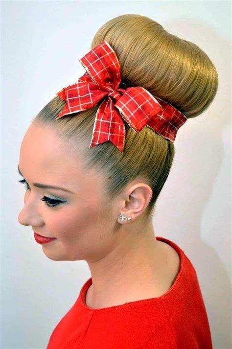 pin  darlene moore  hair obsession artistic hair