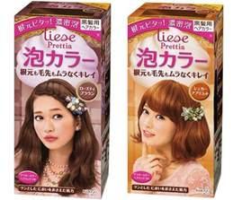 liese hair color liese hair color ash brown brown hairs