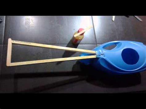 proyecto de instrumentos musicales con material reciclado en primaria proyecto tecnol 243 gico quot instrumentos musicales con material
