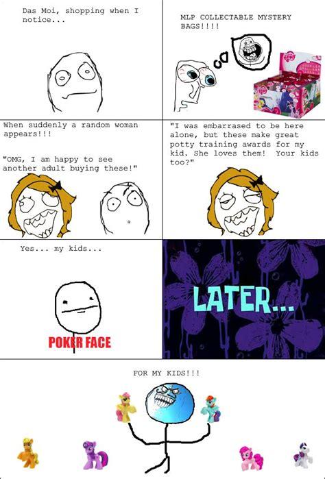 Rage Comics Memes - 710 best rage comics images on pinterest rage comics so