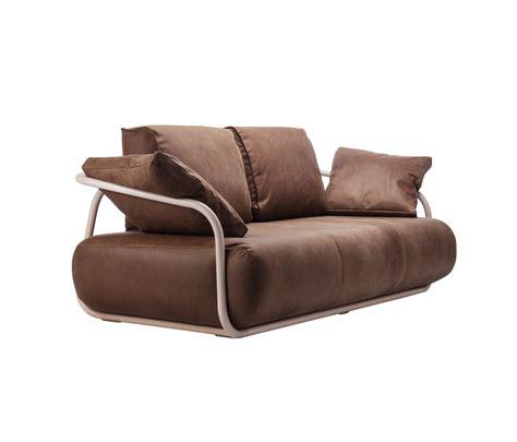thonet sofa 2002 bentwood sofa lounge sofas from thonet architonic