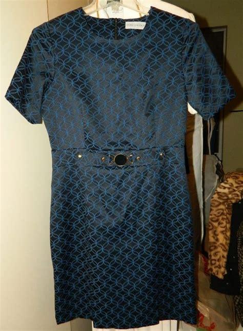 estee lauder dress vintage fashion guild forums