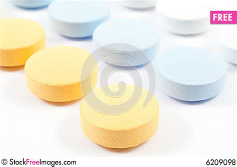 drugs and pills on white free stock images photos