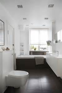 brown tiled bathrooms 40 brown bathroom floor tiles ideas and pictures