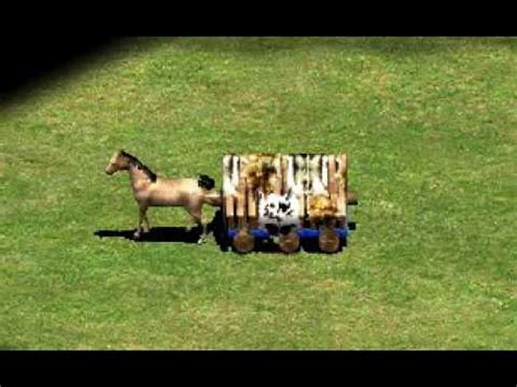 age of ram age of empires 2 siege ram vs