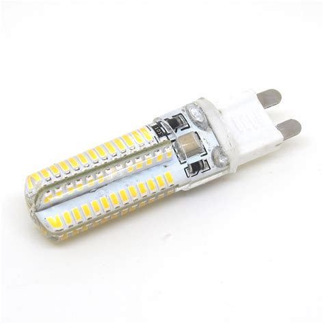 Led Light Bulbs For Sale Cheap Popular Bulb Buy Cheap Bulb 28 Images Popular W5w Sidelight Bulbs Buy Cheap W5w Sidelight