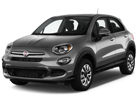 fiat 500 4 door review 2016 fiat 500x review ratings specs prices and photos