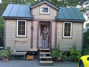 Tiny houses for sale in massachusetts according to tiny house listings