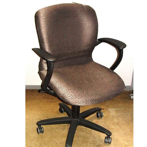 Used Desk Chairs - used chairs office furniture savings used