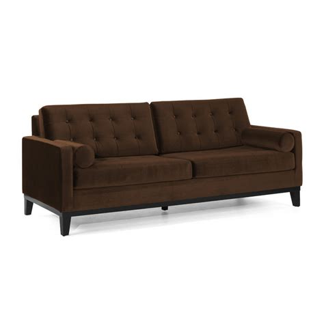 easy to clean sofa easy way to clean a velvet couch randy gregory design