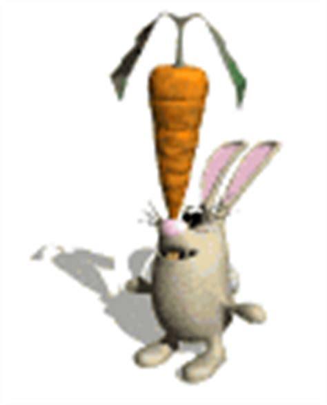 imagenes gif zanahorias gifs de conejos comiendo zanahorias