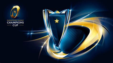 billet asm clermont toulon finale european rugby cup