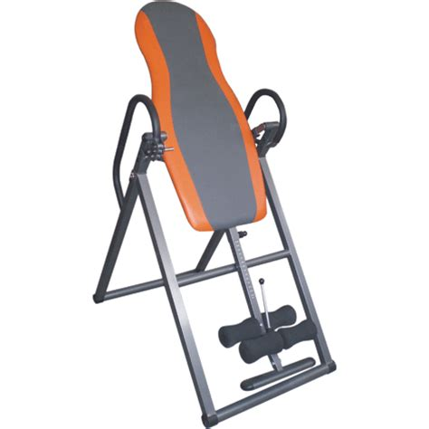 inversion table for big and sell big 5 inversion table h3209