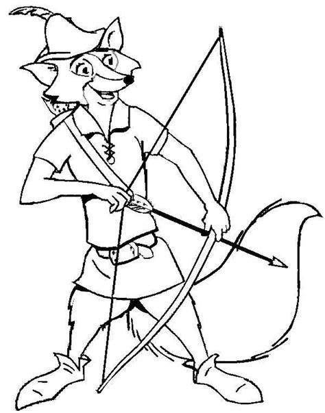 coloring pages for robin hood tumblr robin hood coloring coloring pages