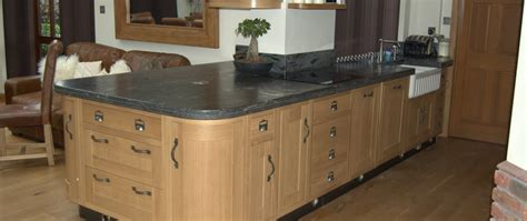 Handmade Kitchens Somerset - handmade kitchens in yeovil donovan kitchens joinery