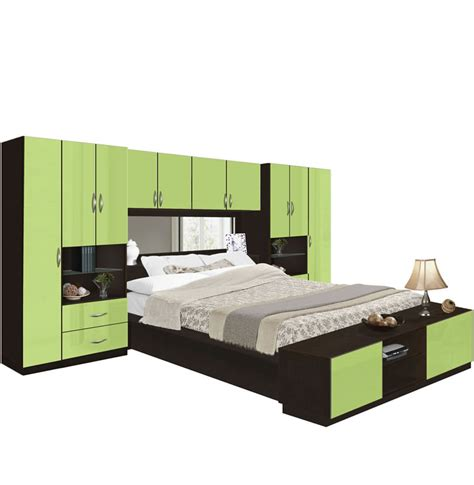 wall cabinets bedroom storage lincoln pier wall bedroom with storage cabinets contempo