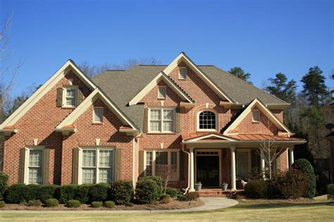 awesome atlanta ga homes for sale on windermere homes for