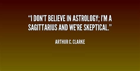 Quotes Images Astrology Quotes Pictures And Astrology Quotes Images