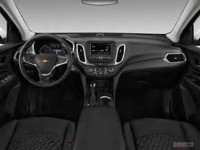 chevrolet equinox prices reviews and pictures u s news
