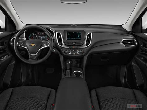 Chevrolet Equinox Prices, Reviews and Pictures U.S. News & World Report