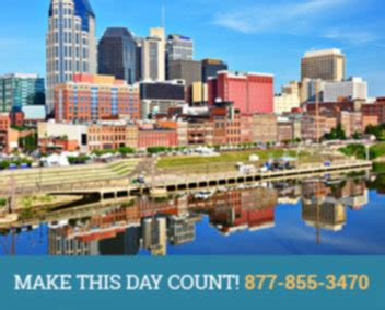 Detox In Tennessee by Tennessee And Treatment Rehab Detox