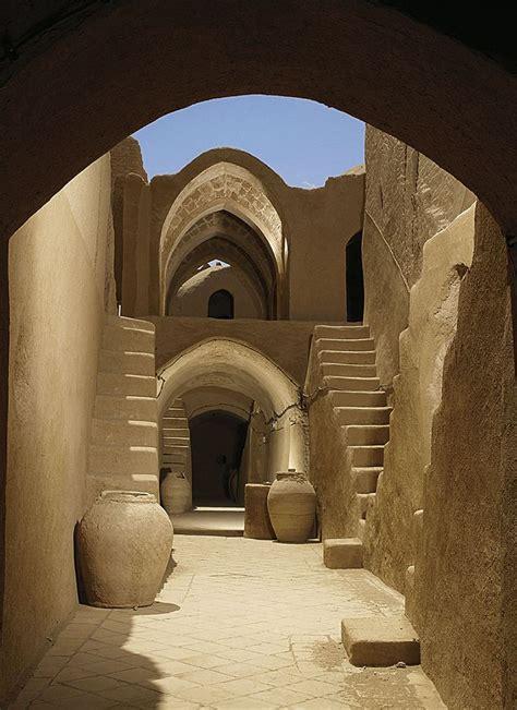 Kurma Iran Al Amir Amir Bam best 25 iran ideas on beautiful mosques