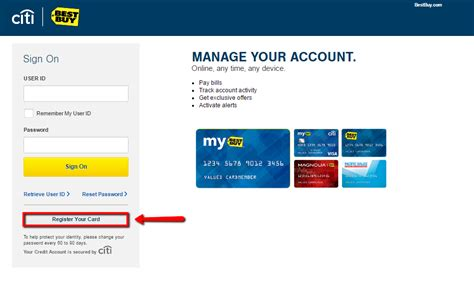 make payment on best buy card best buy credit card login make a payment creditspot