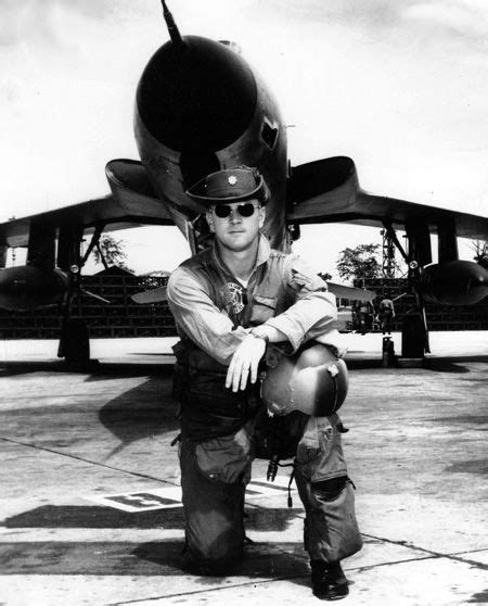 thud pilot a pilotã s account of early f 105 combat in books 17 best images about thunderchief f105 on