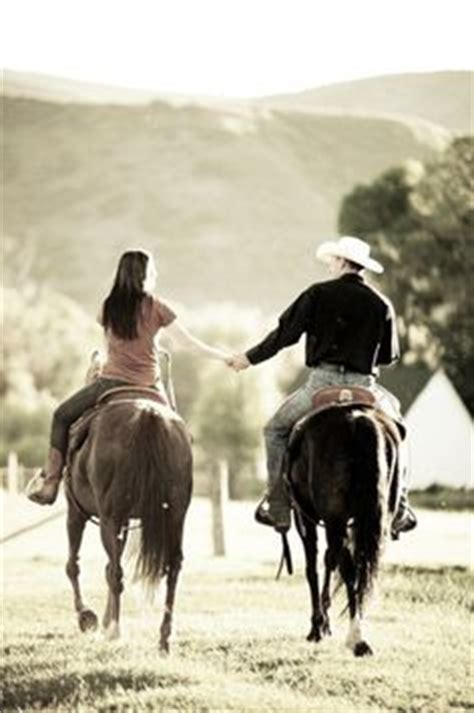imagenes de amor vaquero vaquero on pinterest little cowboy cowboys and country boys