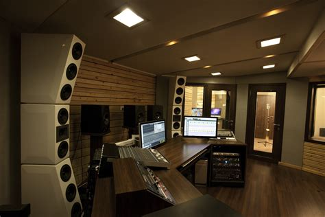 stud io studio 5d2 mumbai india gearslutz pro audio community