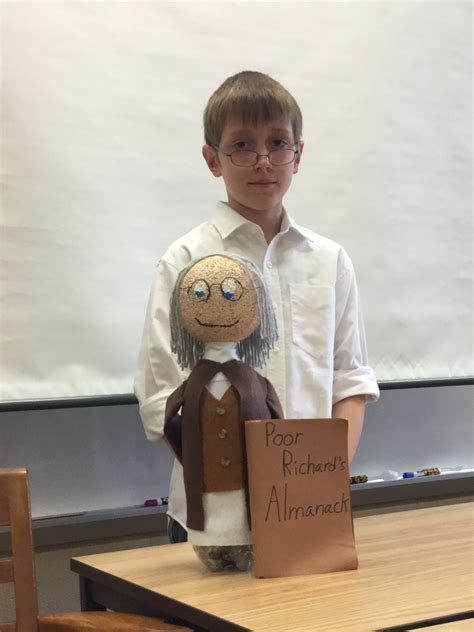 benjamin franklin biography bottle photos mowrey elementary school first spectacular smart